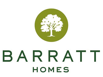 Barratt-Homes