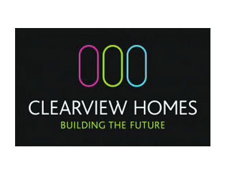 Clear-View-Homes