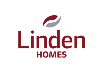Linden-Homes
