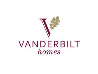Vanderbilt-Homes